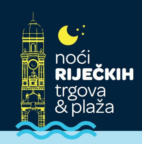 logo_Noći_trgova