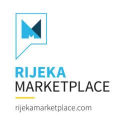 Rijeka Marketplace