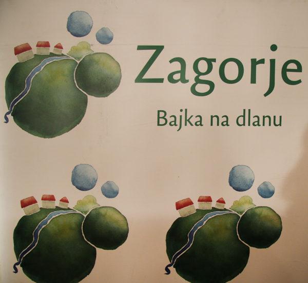 "Najavljeno šesto izdanje ""100% zagorskog"" na Korzu"