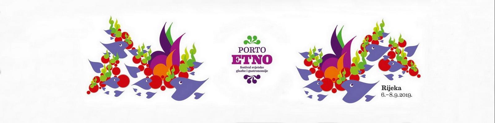Porto Etno