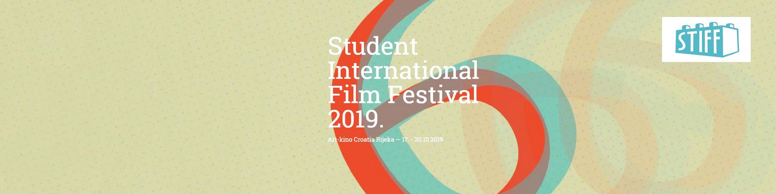 STIFF Festival 2019