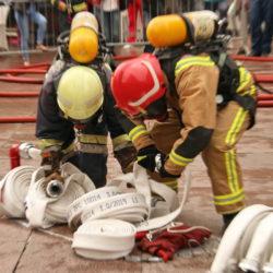 12. memorijal riječke vatre