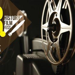 Predstavljena nova sezona u Hrvatskom kulturnom domu na Sušaku - History Film Festival