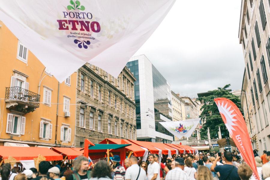 Porto Etno 2019. foto-Tanja-Kanazir