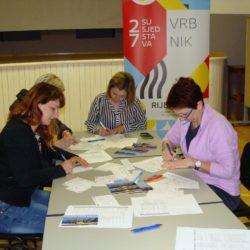 Rijeka 2020 EPK - 27 susjedstava