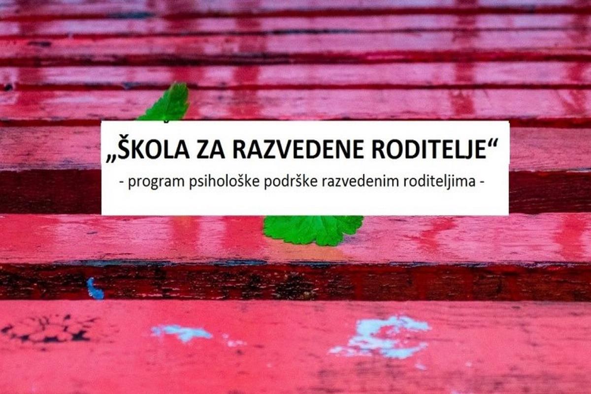 Stranice za upoznavanje partnera hrvatska
