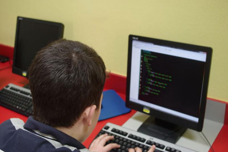 Code Week – zabavne i edukativne radionice u EU tjednu programiranja