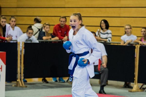 Croatia Open 2019. okuplja rekordan broj natjecatelja
