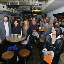 Predstavljeni timovi 11. generacije Start-up inkubatora Rijeka