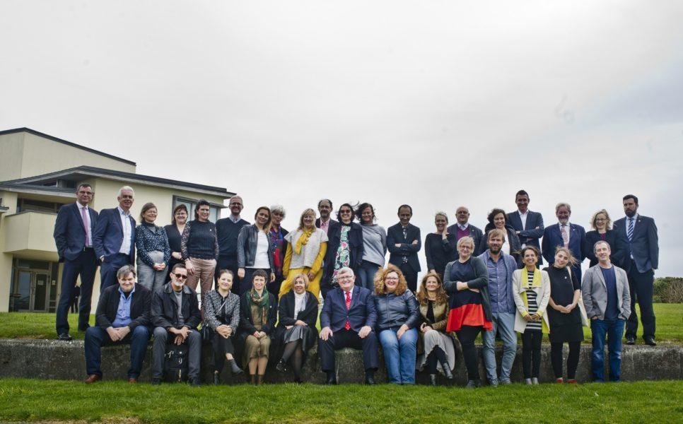 Riječki-tim-i-tim-grada-Galwaya-s-predstavnicima-stručnog-panela