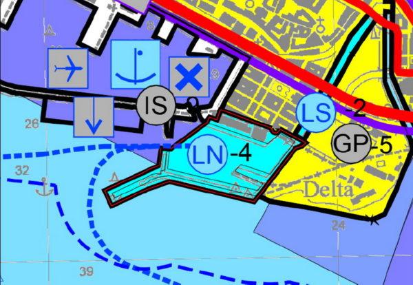 Izmjene i dopune Prostornog plana Grada Rijeke