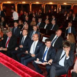Rijeka domaćin prvog javnog predstavljanja prioriteta hrvatskog presjedanja Vijećem Europske unije