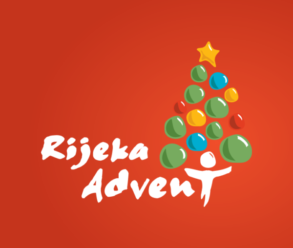 Rijeka Advent