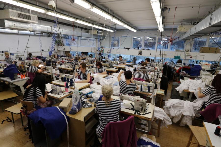 Trgoleptir malo i srednje poduzetništvo