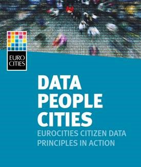 Najbolja praksa Grada Rijeke objavljena u publikaciji EUROCITIES