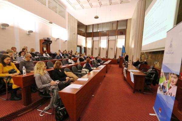 Grad Rijeka i PGŽ primjer dobre prakse brige o djeci s posebnim potrebama
