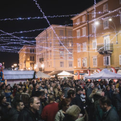 Koncert Rijeka, moj grad