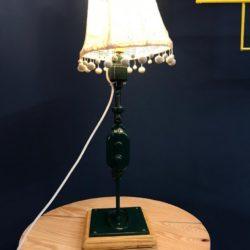 Novi život starih predmeta - Izložba u Riperaju (