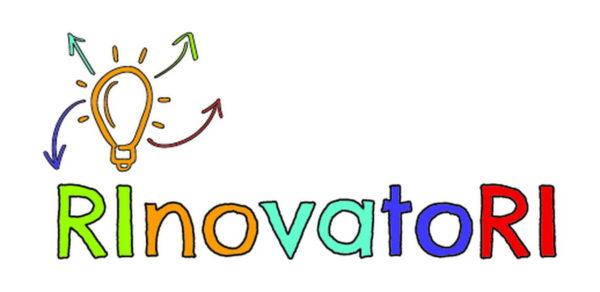 RInovatoRI logotip