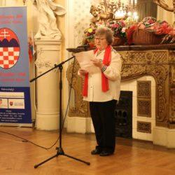 Svečana akademija Matice slovačke Rijeka