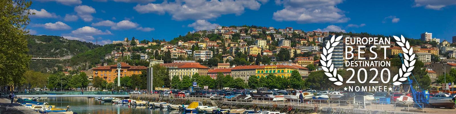 Rijeka 2020