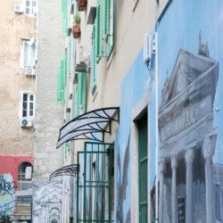 Proširenje područja besplatnog bežičnog Interneta Grada Rijeke izvan prostora Matice umirovljenika Rijeka, Kružna ulica 5