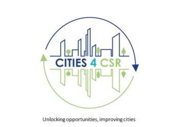 CITIES4CSR – Gradovi za društveno odgovorno ponašanje