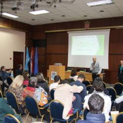 Održan Kongres turističkih vodiča Alpe Adria