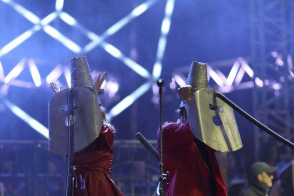 Otvorenje Europske prijestolnice kulture Opera Industriale (6)