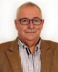 Zdravko Ivanković - pročelnik Odjela za sport