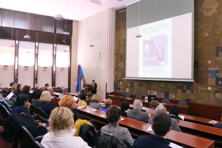 Održana predavanja o riječkoj građanskoj kulturi 19. stoljeća