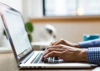 Online propusnice za građane Rijeke