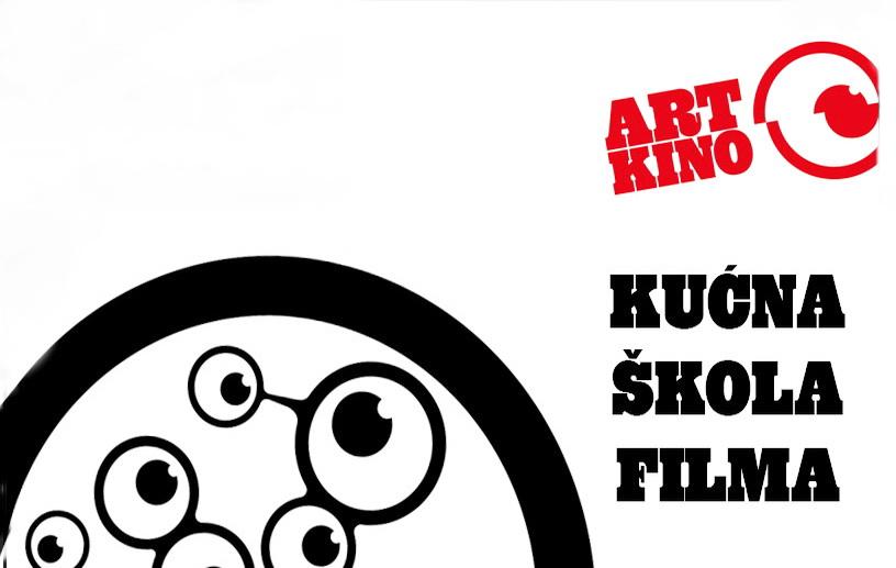 Art kino