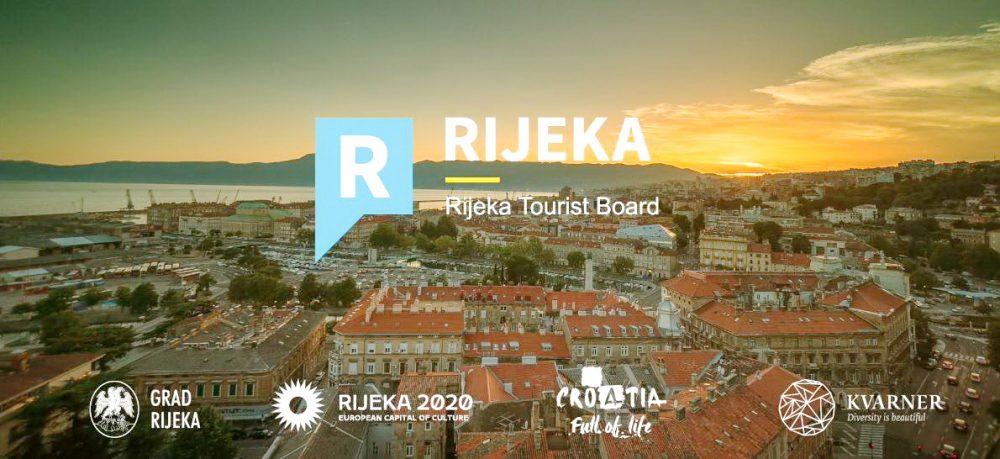 Promotivni_film Rijeke - RIJEKA - I MISS YOU