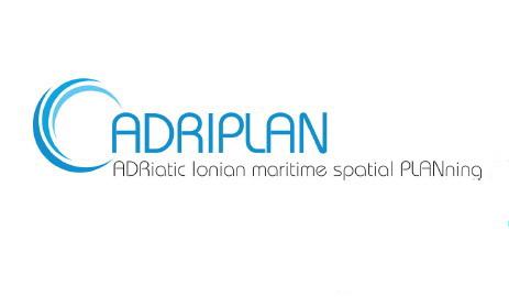 ADRIPLAN - Održivo upravljanje morem i obalnim područjem na Jadranskom-jonskom području