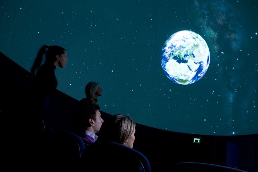 Astronomski centar Rijeka ponovo otvara svoja vrata posjetiteljima