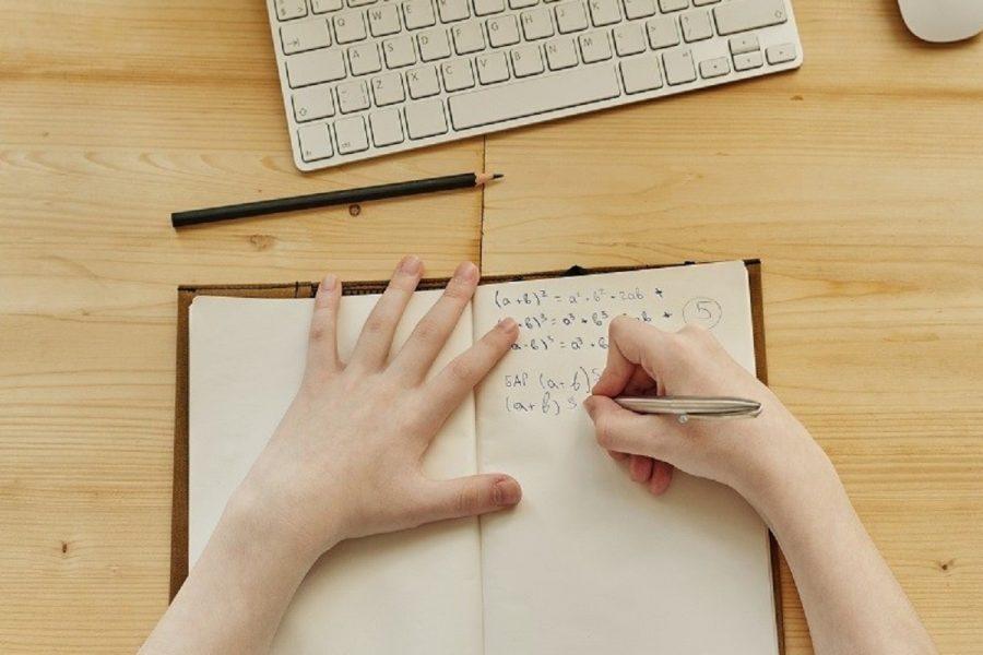 Besplatne poduke i podrška online učenju u Gradskoj knjižnici Rijeka