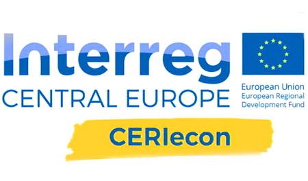 CERIecon Mreža-regionalnih-inovativnih-ekosustava-Središnje-Europe