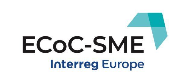 ECoC-SME