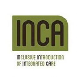 INCA - INclusive INtroduction of INtegrated CAre