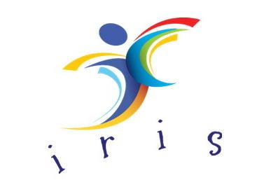 IRIS - Sport kao mehanizam rane integracije i rehabilitacije