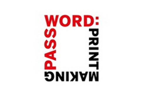 Password Printmaking - Lozinka Grafika Putujuća izložba i umjetniče rezidencije