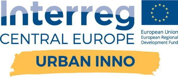 """URBAN INNO – """"Iskorištavanje inovativnog potencijala urbanih ekosistema"""""""