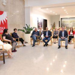 Dodjela nagrade AmbasadoRi