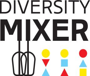 Diversity Mixer