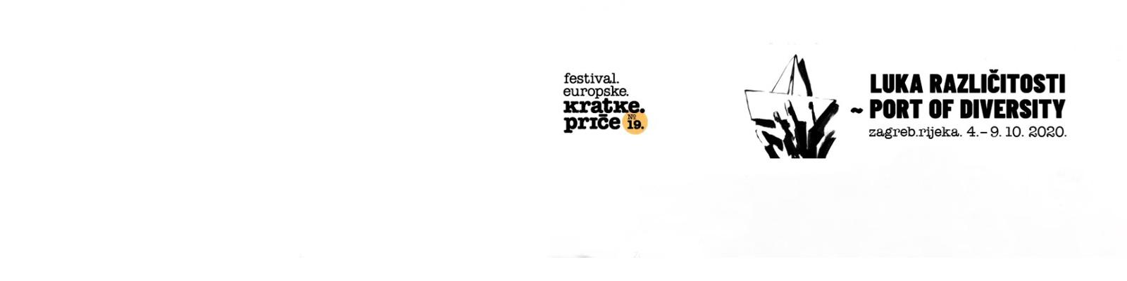 Festival kratke priče