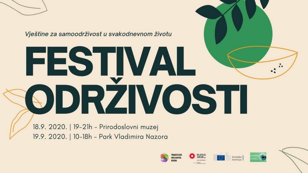 Festival održivosti_vizual