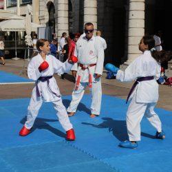 Hrvatski olimpijski dan u Rijeci