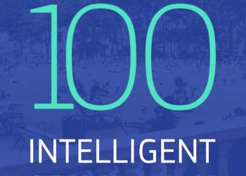 Izazov za inteligentne gradove