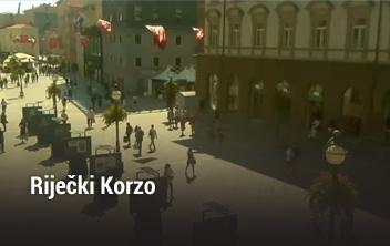 Riječko Korzo